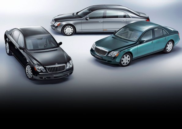 maybach_model_range_01